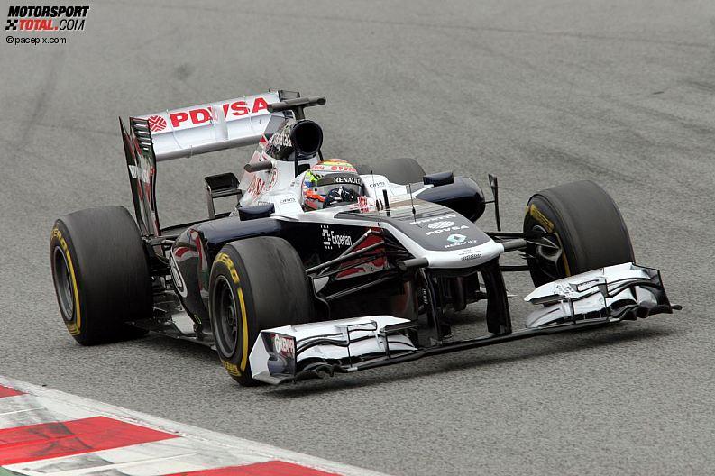 Formula 1- Season 2013 - z1361633666