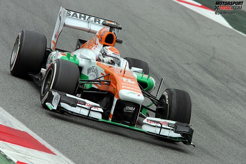 Formula 1- Season 2013 - z1361633675