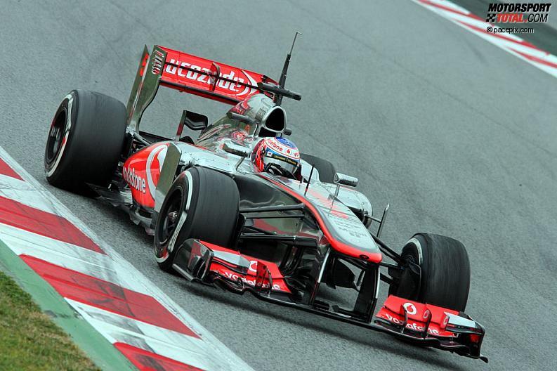 Formula 1- Season 2013 - z1361633686
