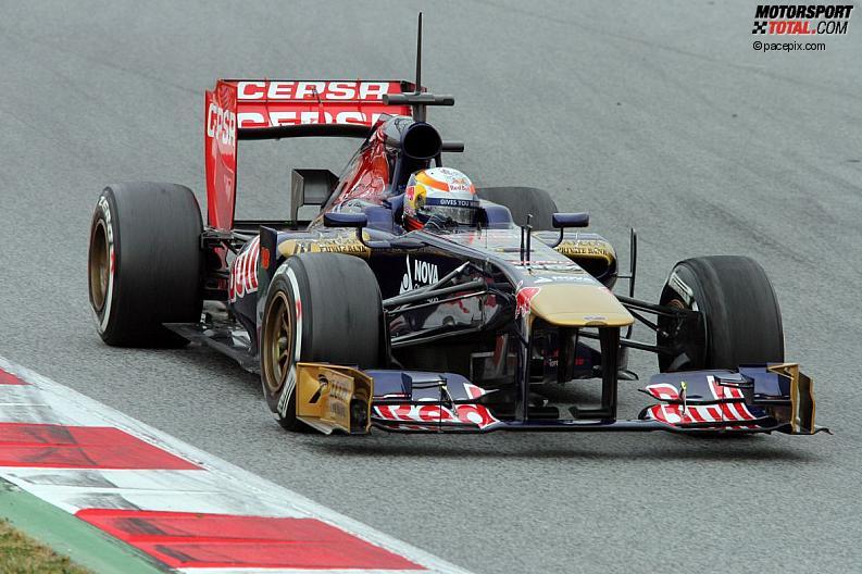 Formula 1- Season 2013 - z1361633697
