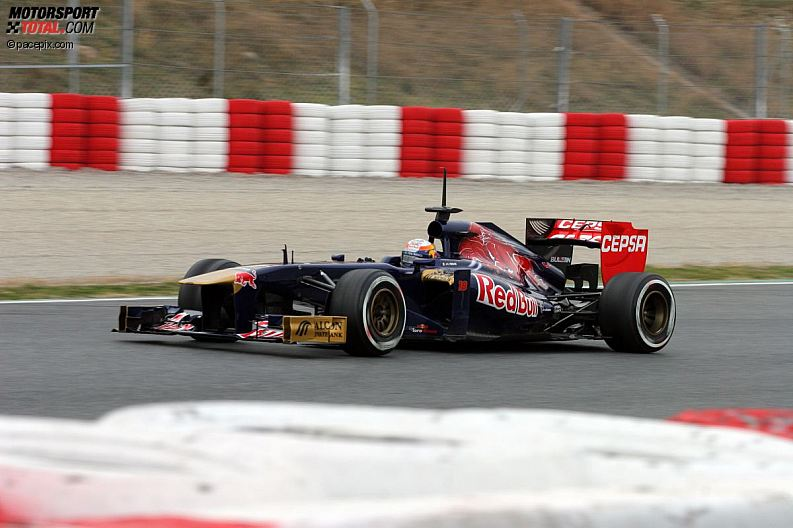 Formula 1- Season 2013 - z1361633707