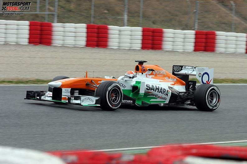 Formula 1- Season 2013 - z1361633717