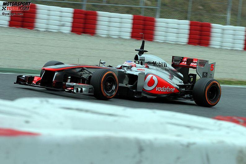 Formula 1- Season 2013 - z1361633727