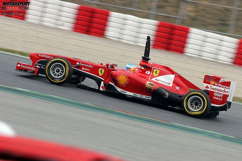 Formula 1- Season 2013 - z1361633737