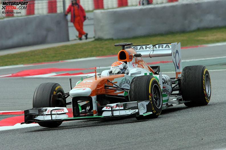 Formula 1- Season 2013 - z1361633747