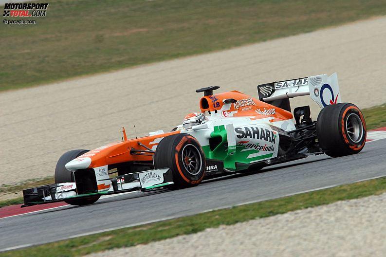 Formula 1- Season 2013 - z1361633757