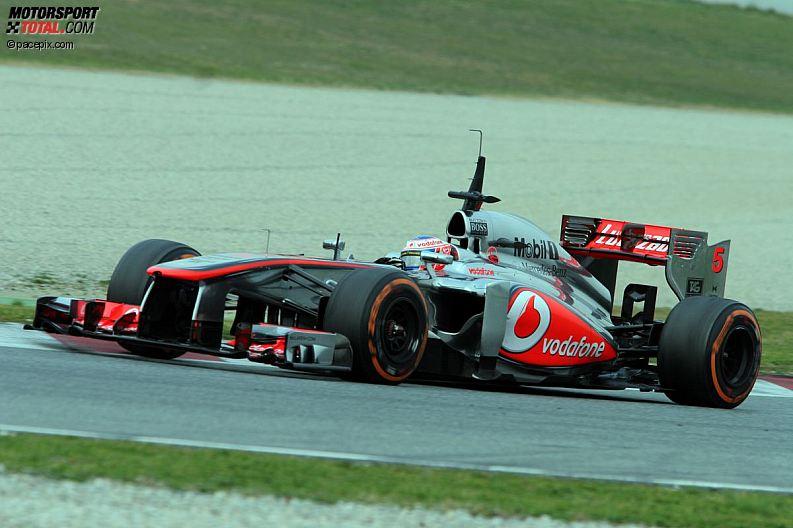 Formula 1- Season 2013 - z1361633767