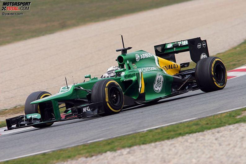 Formula 1- Season 2013 - z1361633777