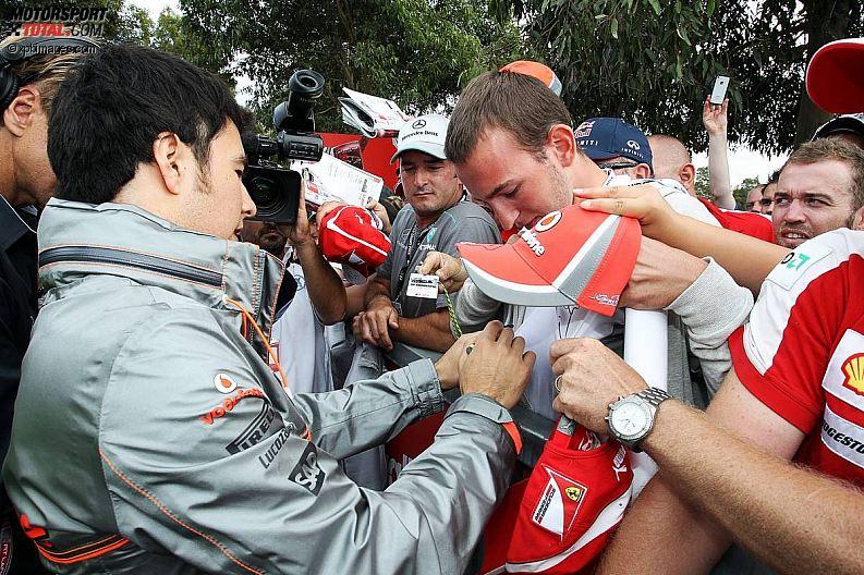 Formula 1- Season 2013 - z1363405218