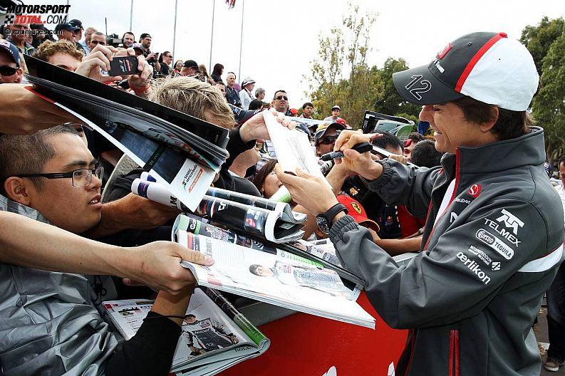 Formula 1- Season 2013 - z1363405225