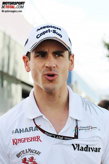 Formula 1- Season 2013 - z1363405265