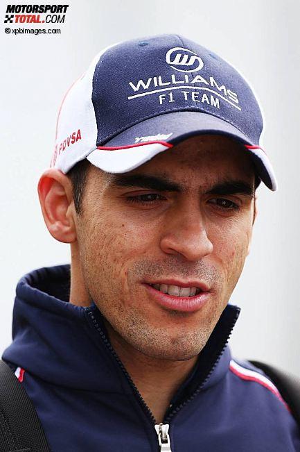 Formula 1- Season 2013 - z1363407051