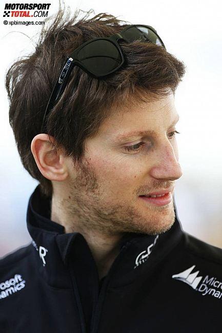 Formula 1- Season 2013 - z1363407076
