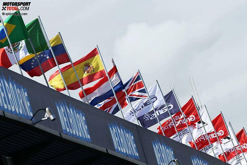 Formula 1- Season 2013 - z1363407095