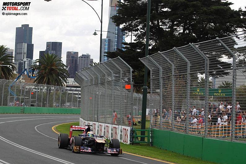 Formula 1- Season 2013 - z1363408225