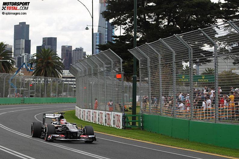 Formula 1- Season 2013 - z1363408228