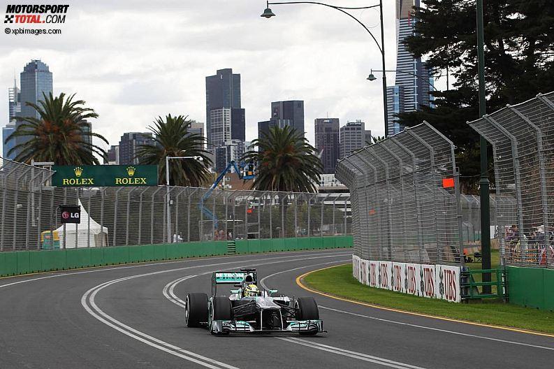 Formula 1- Season 2013 - z1363408235