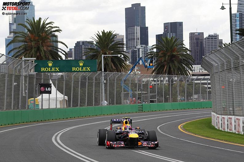 Formula 1- Season 2013 - z1363408242