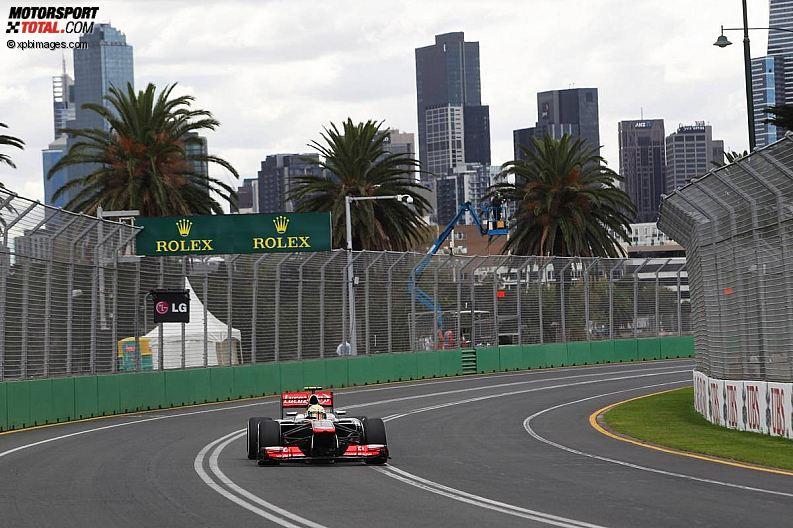 Formula 1- Season 2013 - z1363408249