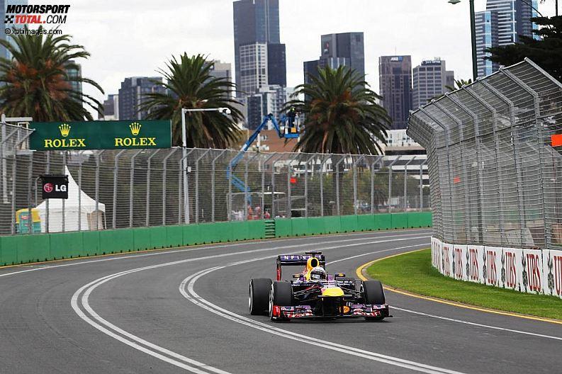 Formula 1- Season 2013 - z1363408253