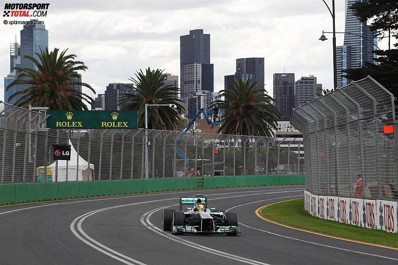 Formula 1- Season 2013 - z1363408256