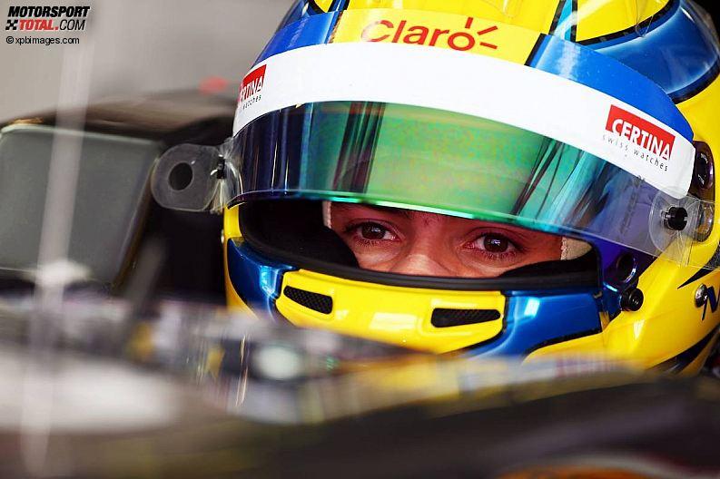 Formula 1- Season 2013 - z1363409417