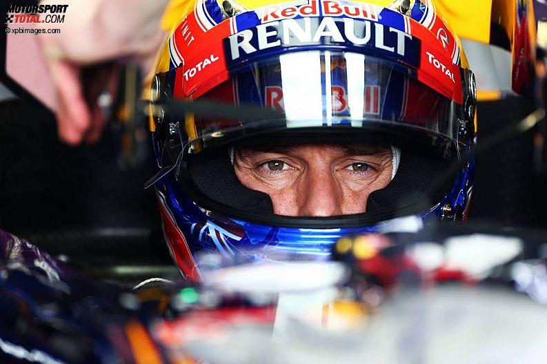 Formula 1- Season 2013 - z1363409421