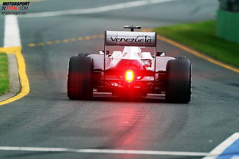 Formula 1- Season 2013 - z1363409425
