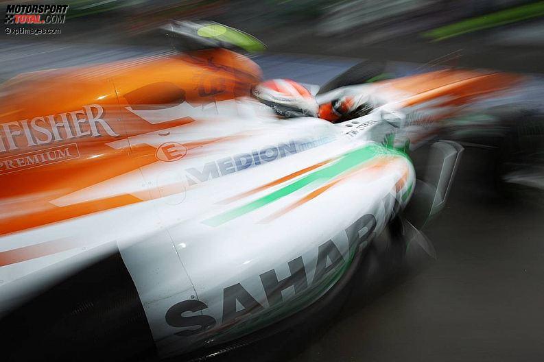 Formula 1- Season 2013 - z1363412402