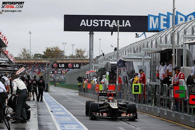 Formula 1- Season 2013 - z1363412406
