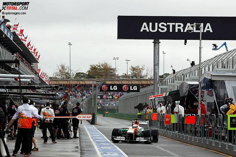 Formula 1- Season 2013 - z1363412424