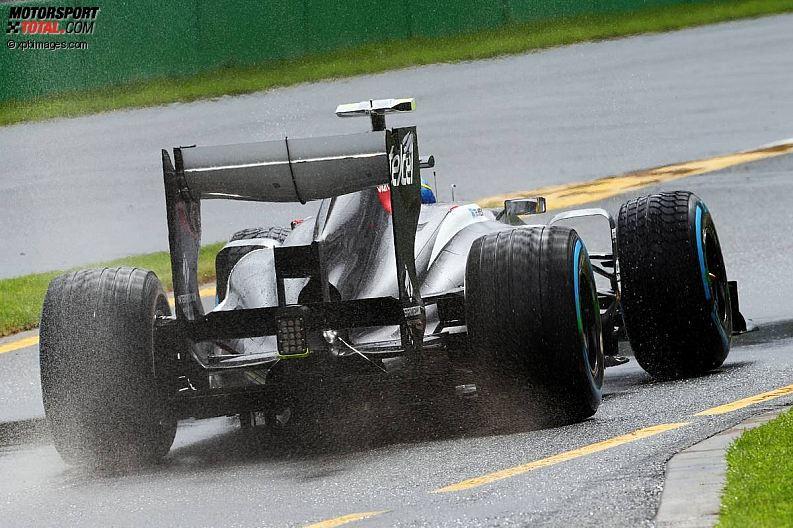 Formula 1- Season 2013 - z1363413608
