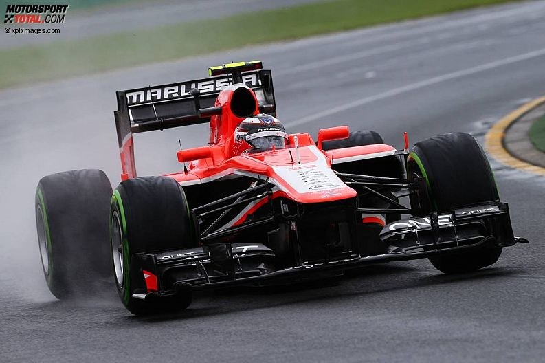Formula 1- Season 2013 - z1363413616