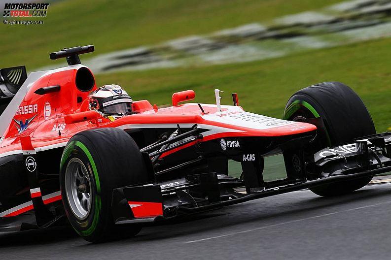 Formula 1- Season 2013 - z1363413624