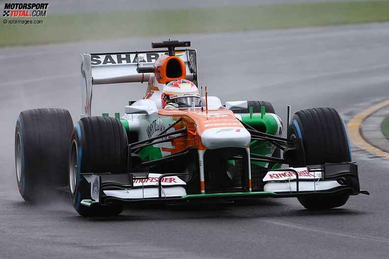 Formula 1- Season 2013 - z1363413638