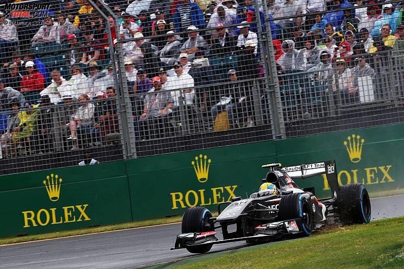 Formula 1- Season 2013 - z1363413651