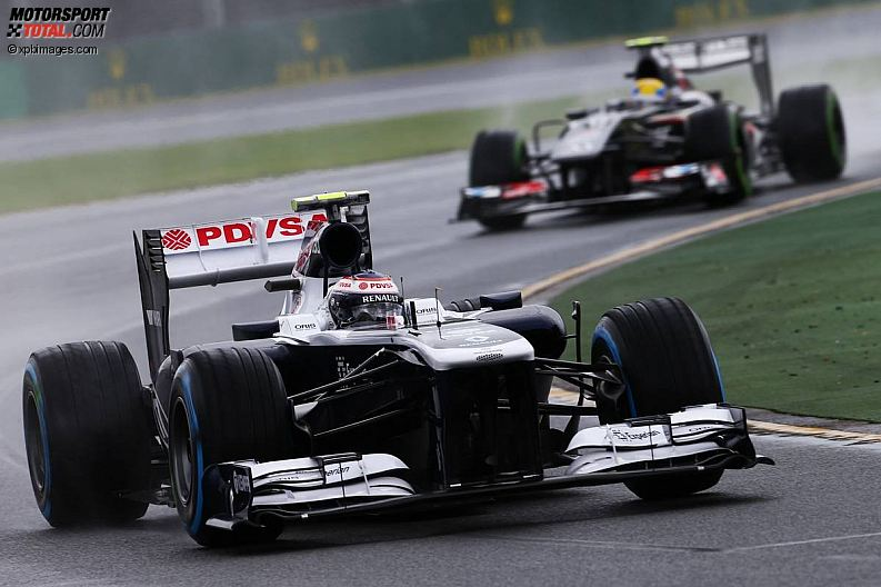 Formula 1- Season 2013 - z1363413681