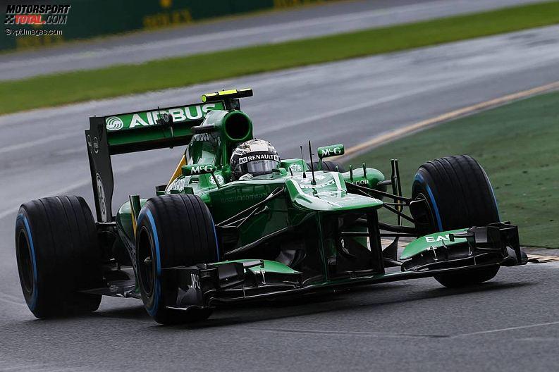 Formula 1- Season 2013 - z1363413685