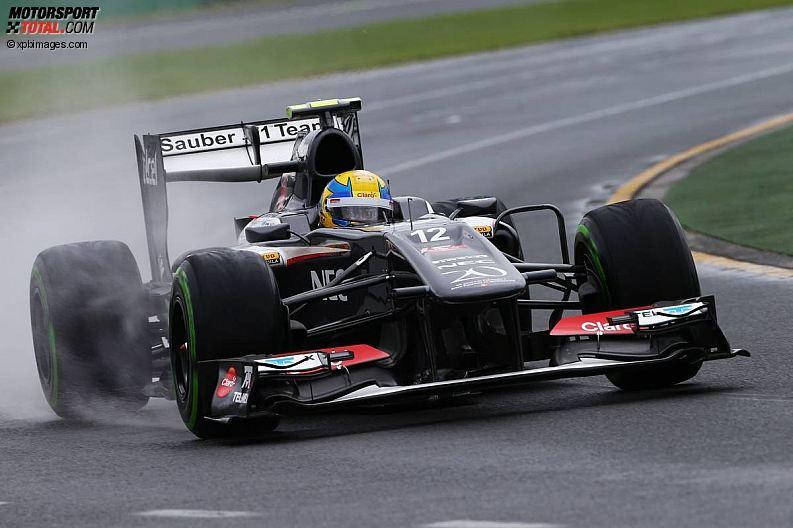Formula 1- Season 2013 - z1363414214