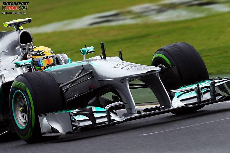 Formula 1- Season 2013 - z1363414221