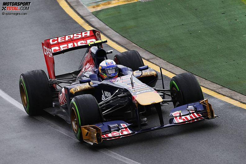 Formula 1- Season 2013 - z1363414231