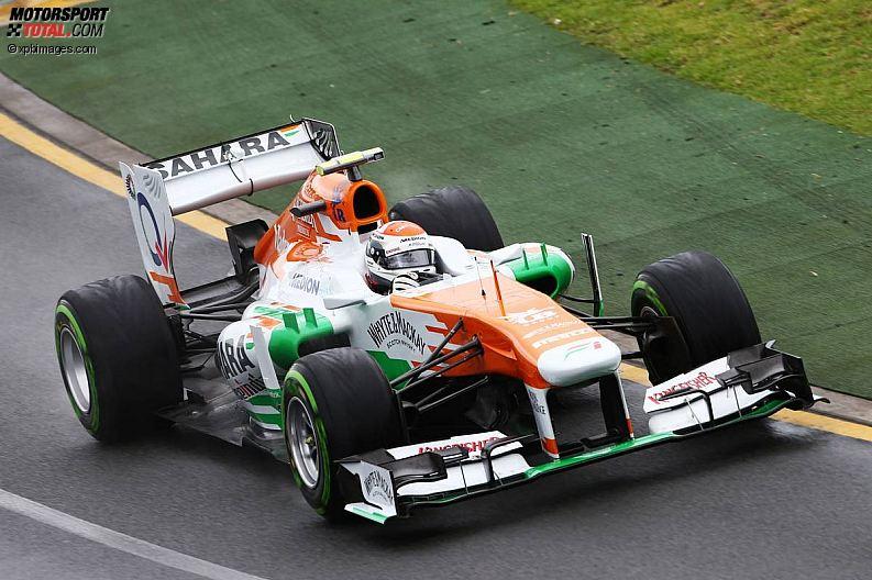 Formula 1- Season 2013 - z1363414235