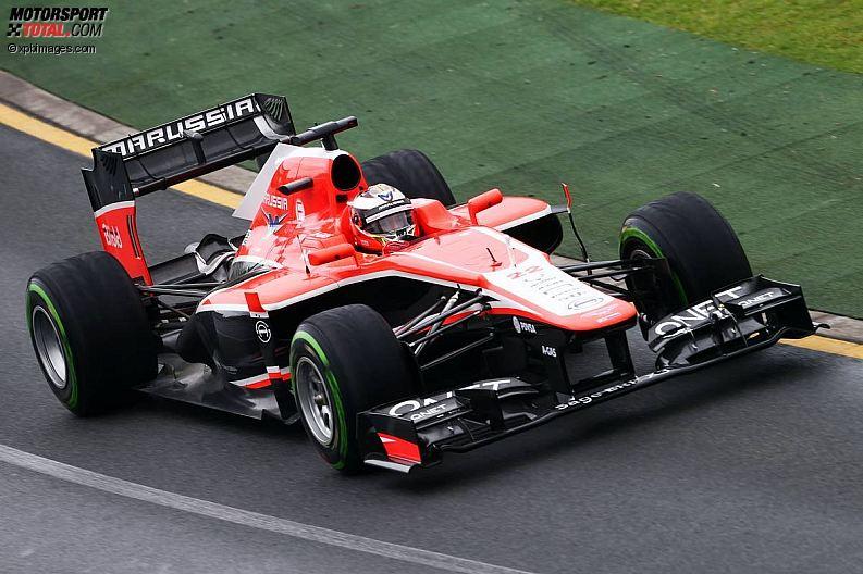 Formula 1- Season 2013 - z1363414251