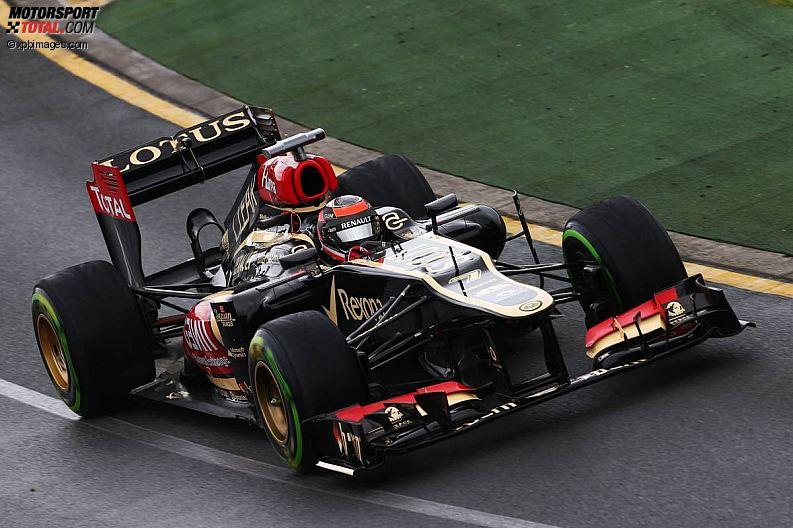 Formula 1- Season 2013 - z1363414260