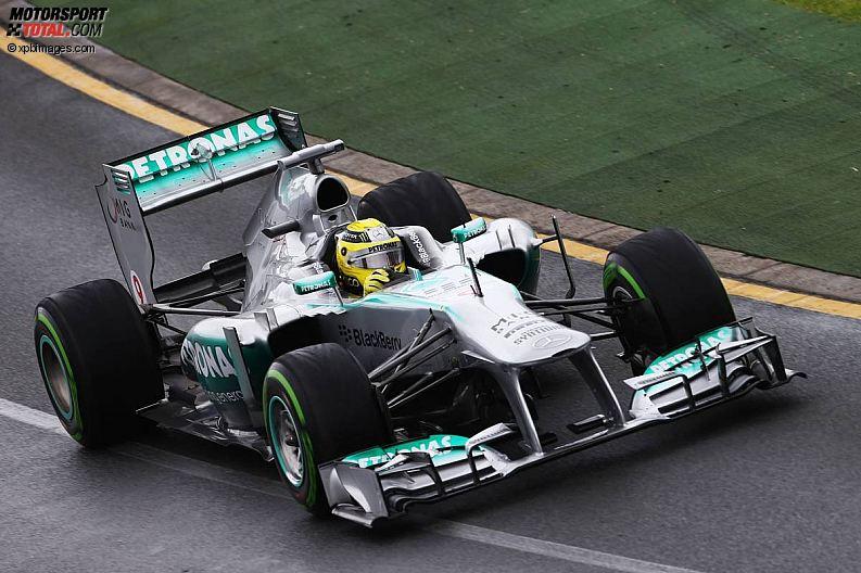 Formula 1- Season 2013 - z1363414264