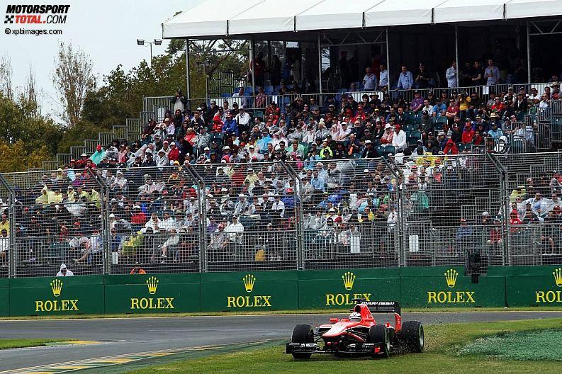 Formula 1- Season 2013 - z1363414810