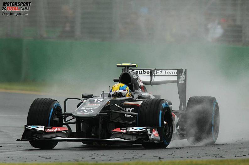 Formula 1- Season 2013 - z1363416613