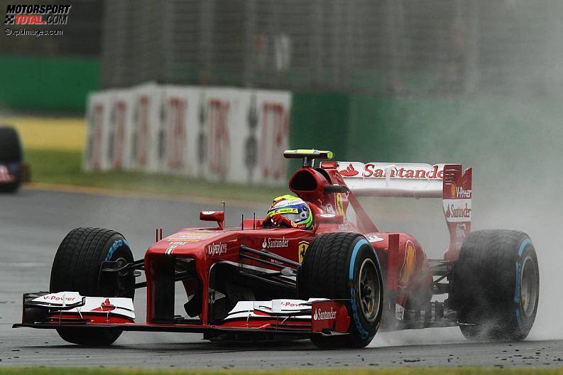 Formula 1- Season 2013 - z1363416627