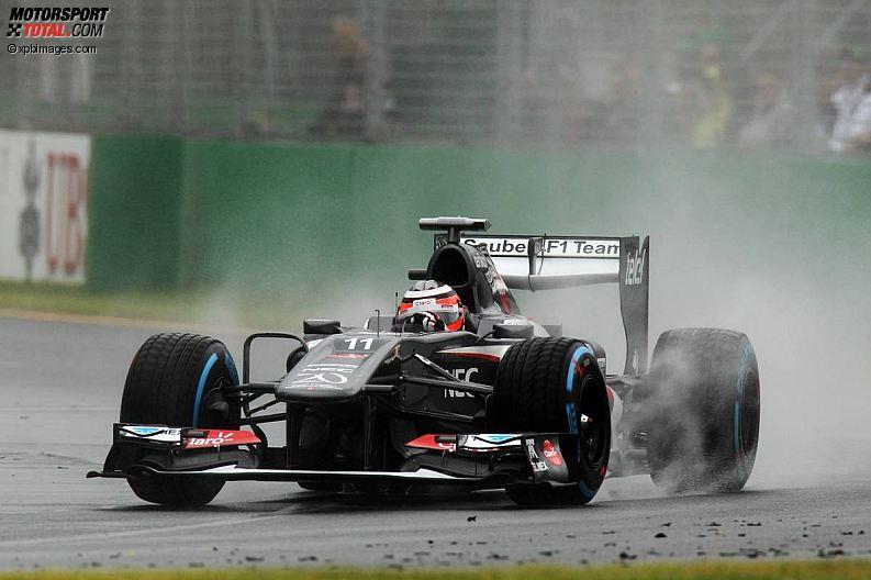 Formula 1- Season 2013 - z1363416655
