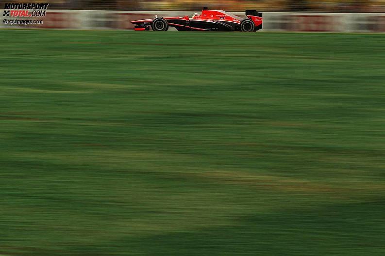 Formula 1- Season 2013 - z1363416671